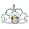 Cinderella Child Tiara